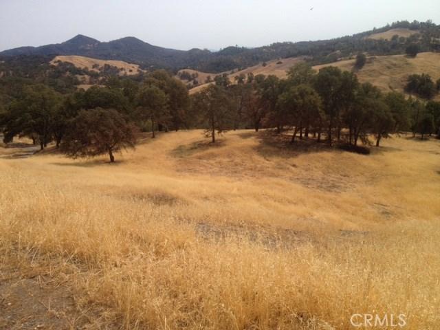 20425 Morgan Valley Road, Lower Lake, CA 95457