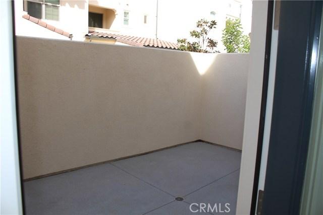 111 Briarberry, Irvine, CA 92618 Photo 19