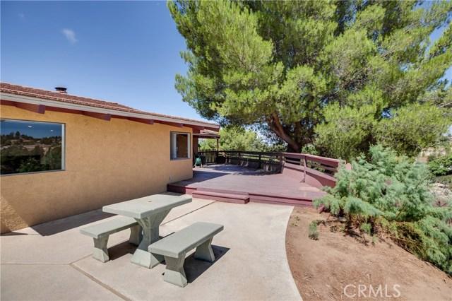 41040 Los Ranchos Cr, Temecula, CA 92592 Photo 9