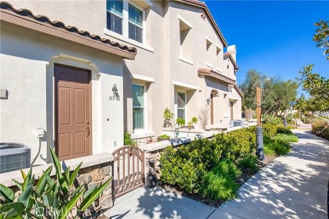 365 N Magnolia Av, Anaheim, CA 92801 Photo 2