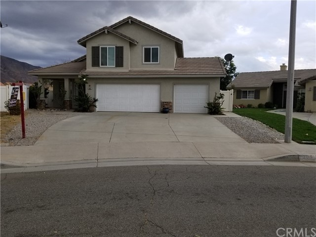 , CA  is listed for sale as MLS Listing SW18241050