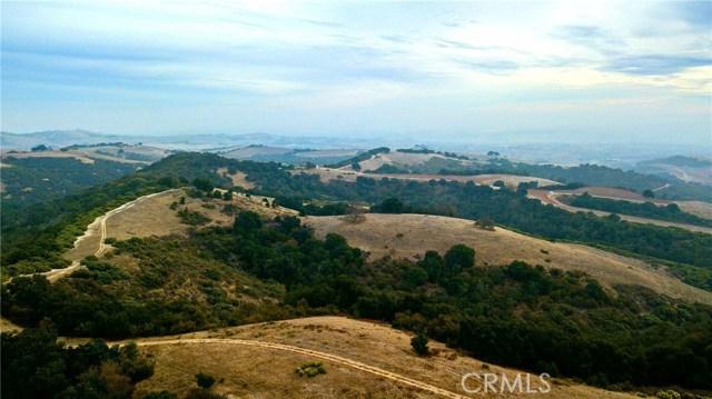 2000 Niderer Road, Paso Robles CA: http://media.crmls.org/medias/0b87a595-3ebb-4395-8a91-5a821fd0159b.jpg