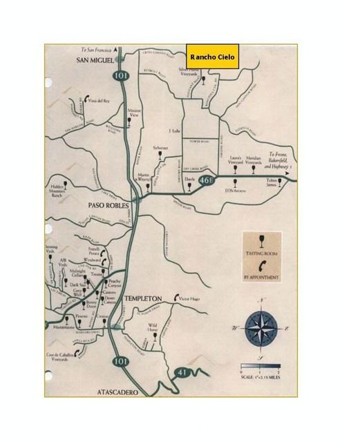 0 Nickel Creek Road, San Miguel CA: http://media.crmls.org/medias/0b8807e1-6d0c-4684-a9c3-c2b5c7070e40.jpg