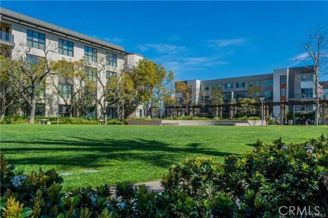 23 Waldorf, Irvine, CA 92612 Photo 46
