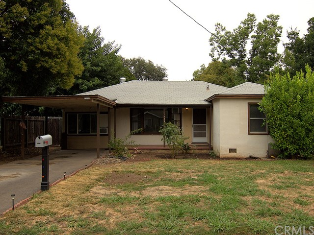 1442 N Cherry Street, Chico CA: http://media.crmls.org/medias/0b88beb1-4603-496e-9924-316479fa354b.jpg