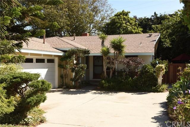 5628 Andrus Avenue, Torrance, California 90503, 3 Bedrooms Bedrooms, ,1 BathroomBathrooms,Single family residence,For Sale,Andrus,PV19246914