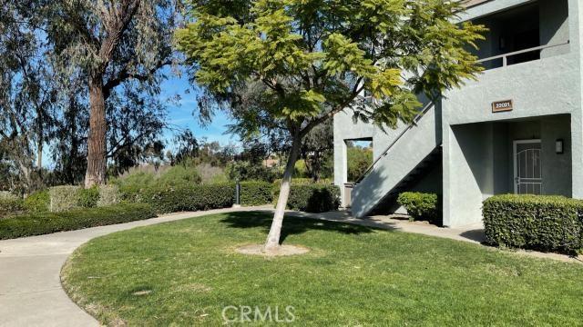 Photo of 22021 Rimhurst Drive #215, Lake Forest, CA 92630