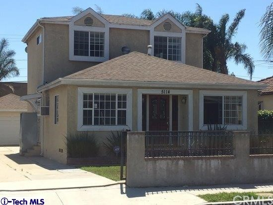 , CA  is listed for sale as MLS Listing 318003778
