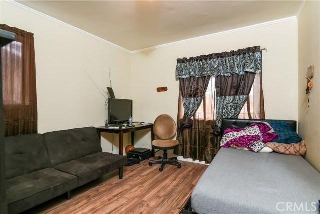 3619 60th Place Huntington Park, CA 90255 - MLS #: PW18079458