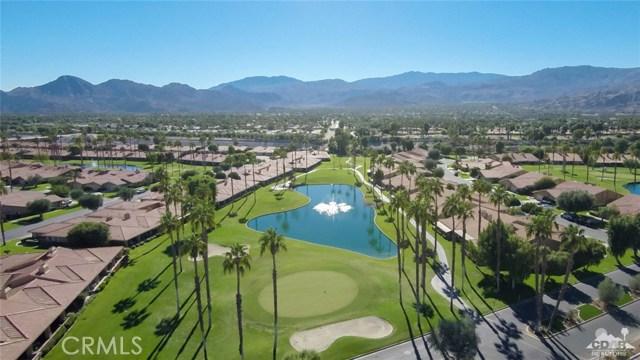 169 Camino Arroyo, Palm Desert CA: http://media.crmls.org/medias/0b8e4cb9-f104-4520-a129-0f2de63a4465.jpg