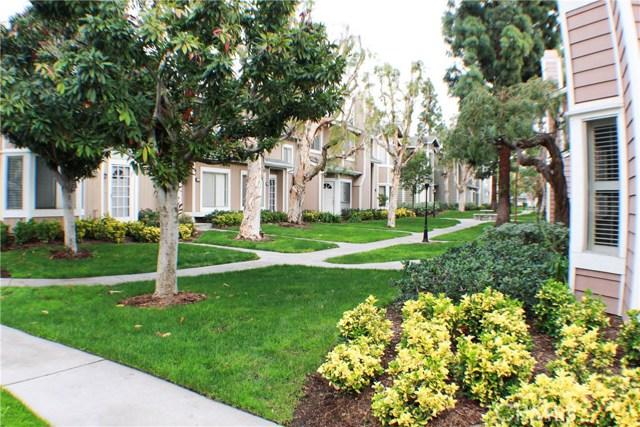 32 Monroe, Irvine, CA 92620 Photo