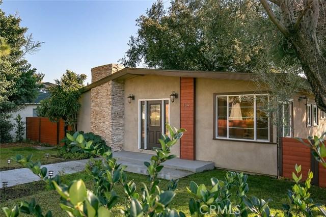 184 W Sandra Avenue, Arcadia CA: http://media.crmls.org/medias/0b910dff-8aa7-471b-a778-ae26d96c5d37.jpg
