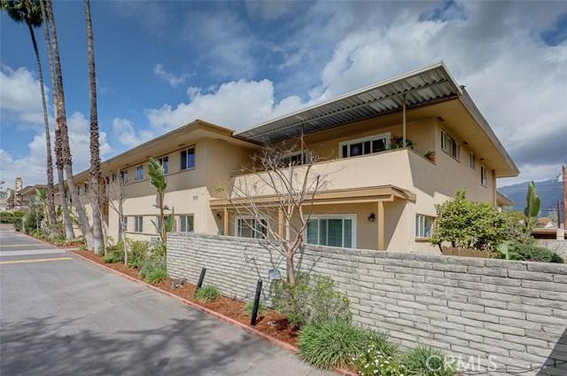 865 W Huntington Drive, Arcadia CA: http://media.crmls.org/medias/0b913313-df68-4212-87c3-9dc5dd2cc82c.jpg