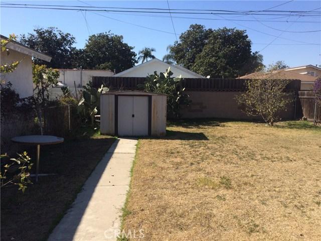 6469 Lemon Av, Long Beach, CA 90805 Photo 12