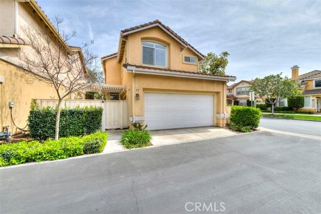 40 Avanzare, Irvine, CA 92606 Photo 8