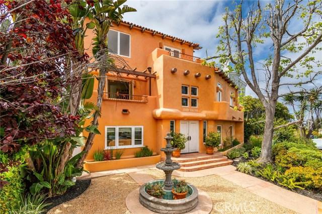 7137 Trask Ave, Playa del Rey, CA 90293 photo 32