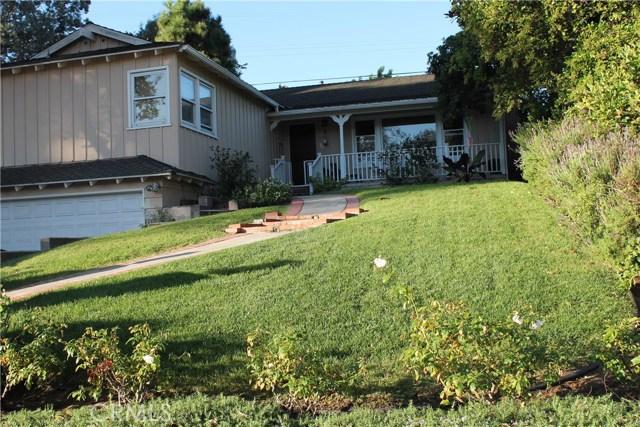 独户住宅 为 销售 在 133 Vista Del Parque 雷东多海滩, 加利福尼亚州,90277 美国