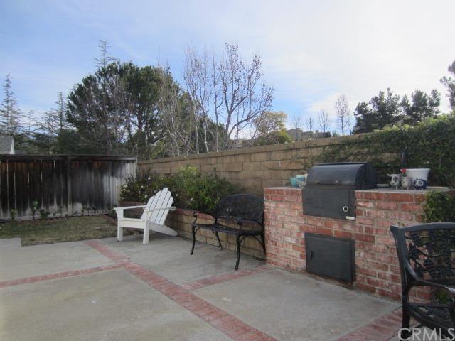 27606 Sweetbrier Lane , CA 92691 is listed for sale as MLS Listing OC15189325