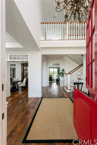 , CA  is listed for sale as MLS Listing NP18091804