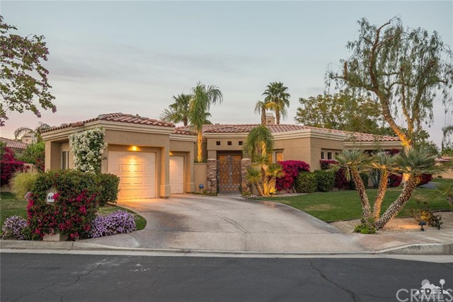 66 Laken Lane Palm Desert, CA 92211 is listed for sale as MLS Listing 216023728DA