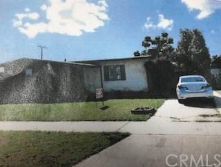 5860 E Deborah St, Long Beach, CA 90815 Photo 0