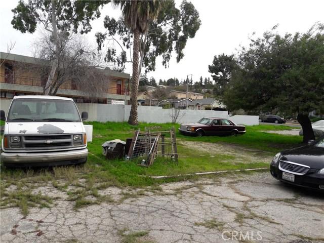 5808 Monterey Rd, Los Angeles, CA 90042 Photo 40