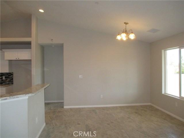 10921 1st Avenue Hesperia, CA 92345 - MLS #: WS17245777