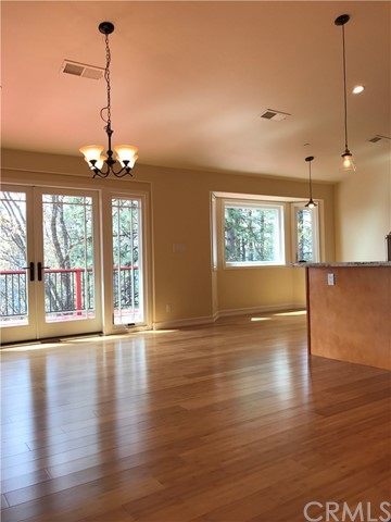 Single Family Home for Sale at 9621 Fox Drive Cobb, California 95426 United States