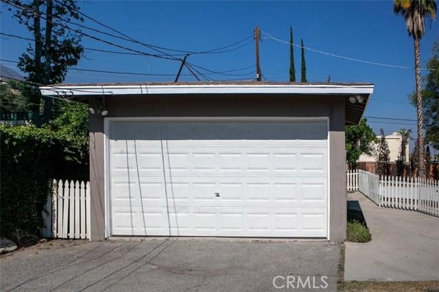 1120 Highland Oaks Drive Arcadia, CA 91006 - MLS #: AR18160570