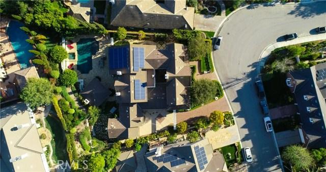 25122 Anvil Circle Laguna Hills, CA 92653