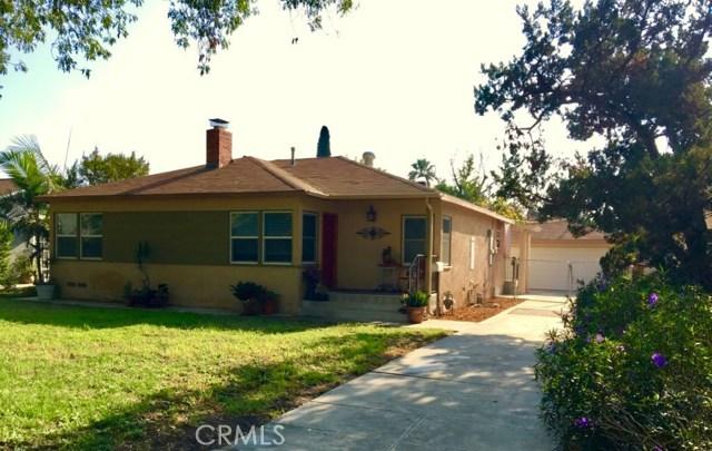 3686 Mariella Street, Riverside, CA, 92504