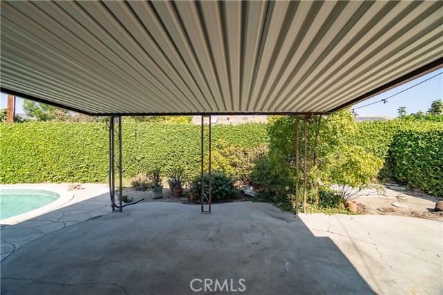 1857 W Tedmar Av, Anaheim, CA 92804 Photo 26