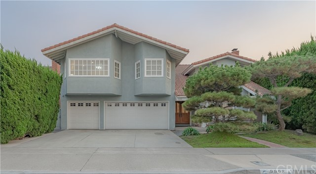 Photo of 9902 Currant Avenue, Fountain Valley, CA 92708