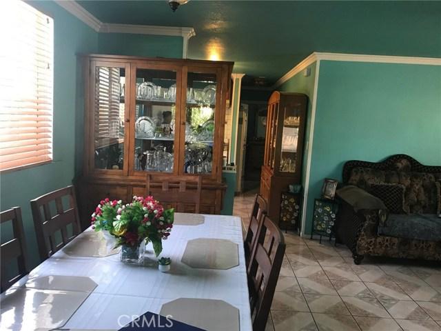 独户住宅 为 销售 在 14516 Claressa Avenue Norwalk, 90650 美国