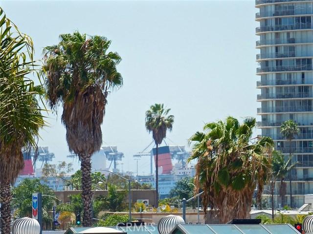 955 E 3rd, Long Beach, CA 90802 Photo 19