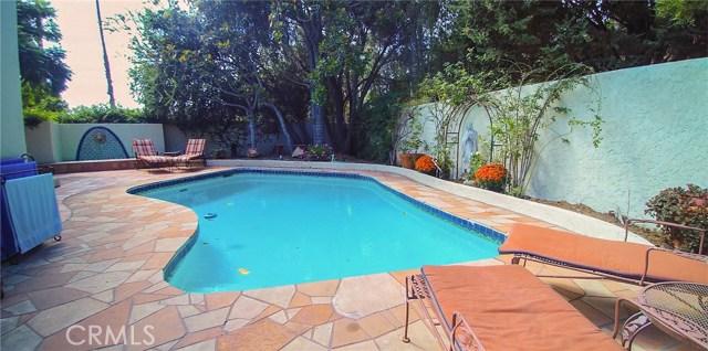 Single Family Home for Rent at 31171 Paseo Acacia San Juan Capistrano, California 92675 United States