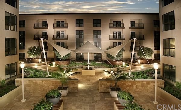 402 Rockefeller, Irvine, CA 92612 Photo 15