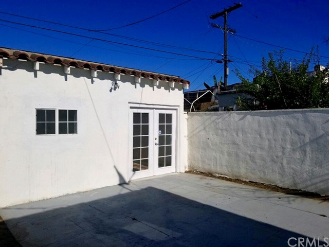 6620 2nd Ave, Los Angeles, CA 90043 photo 14