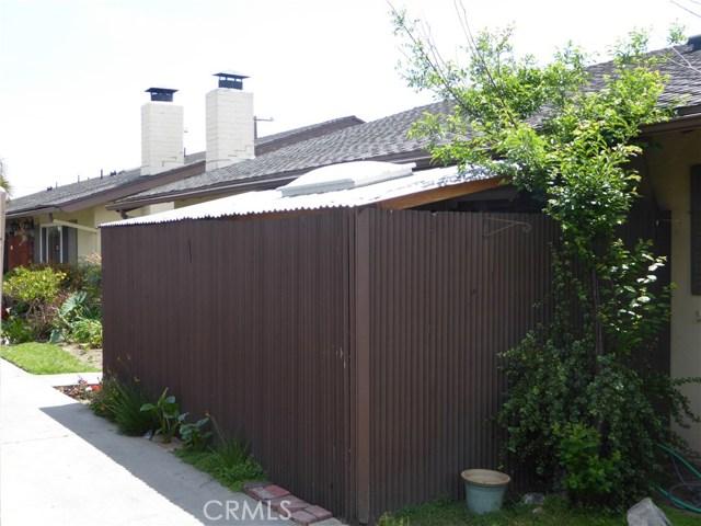 134 S Magnolia Av, Anaheim, CA 92804 Photo 4