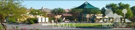 80062 Montgomery Drive Indio, CA 92203 - MLS #: 218012686DA