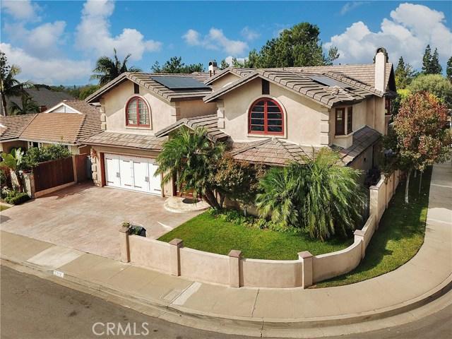 Costa Mesa                                                                      , CA - $1,749,000