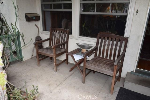 740 Maryland Street, El Segundo CA: http://media.crmls.org/medias/0ba9291f-cd3c-4177-8f1f-df240afe5121.jpg