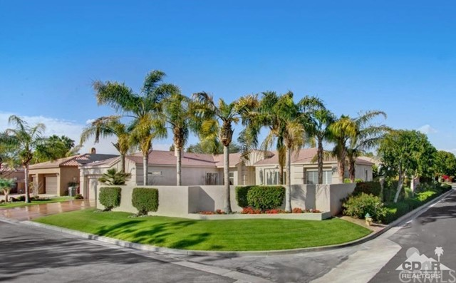 75970 Gill Court, Palm Desert, CA, 92211