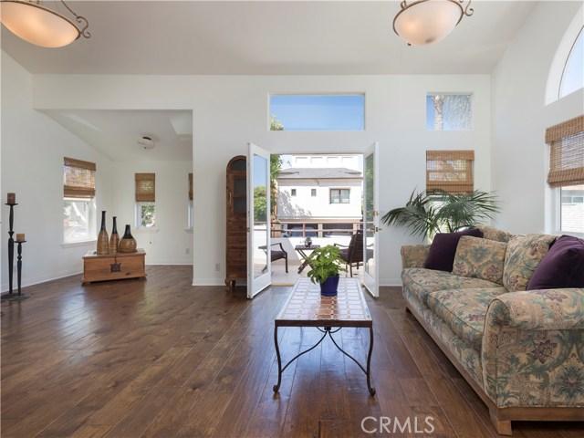530 Loma Hermosa Beach CA 90254