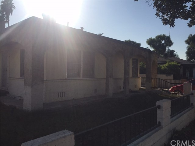 40 E 52nd St, Long Beach, CA 90805 Photo