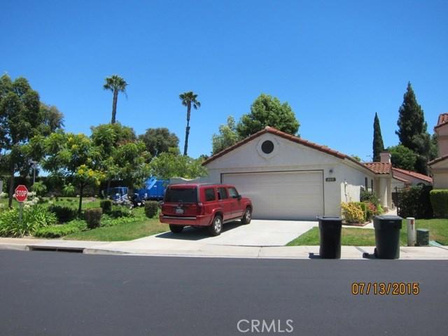 1396 N Mariner Wy, Anaheim, CA 92801 Photo 0