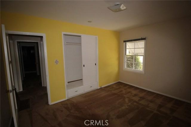 5341 E Rosebay St, Long Beach, CA 90808 Photo 16