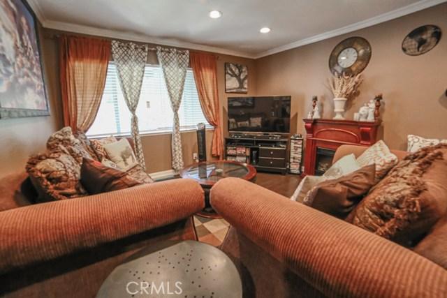 1250 Brookhurst Street 2027, Anaheim, CA, 92804