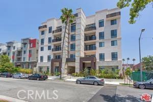 118 Kenwood Street 304, Glendale, CA, 91205