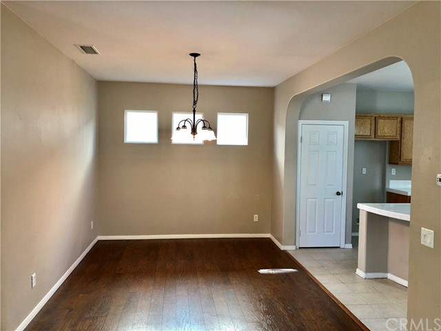 33704 Mistflower Court Lake Elsinore, CA 92532 - MLS #: WS18191914